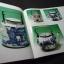 ศิลปกรรมวัดราชาธิวาส ปกแข็ง 260 หน้า พิมพ์ปี 2546 thumbnail 7