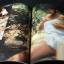 อัลบั้ม เพ็ญพักตร์ ศิริกุล ชุด 2 โดย สำนักพิมพ์หนุ่มสาว ถ่ายภาพโดย ธีรพงศ์ เหลียวรักวงศ์ หนา 130 หน้า ปี 2527 thumbnail 4