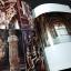 ชีวิตและผลงาน เล็ก วิริยะพันธุ์ จัดพิมพ์เป็นอนุสรณ์ในงานพระราชทานเพลิงศพ หนา 304 หน้า thumbnail 12