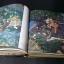 จิตรกรรมกรุงรัตนโกสินทร์ โดย คณะกรรมการจัดงานสมโภชกรุงรัตนโกสินทร์ 200 ปี ปกแข็ง 278 หน้า ปี 2525 thumbnail 6