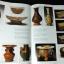 Chinese Ceramics .The New Standard Guide by HE LI ปกแข็ง 352 หน้า พิมพ์ปี 1996 หนัก 2.3 กก thumbnail 18
