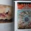 นิทรรศการจิตรกรรมไทยแบบประเพณี อิทธิพลจากสมุดภาพไตรภูมิ พิมพ์จำนวน 1500 เล่ม ปี 2551 thumbnail 5