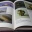เครื่องเงินในประเทศไทย โดย เเน่งน้อย ปัญจพรรค์ ปกแข็ง หนา 200 หน้า ปี 2534 thumbnail 3