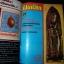 พุทธเวทย์ฉบับเปิดโลก รวม 6 เล่ม ปี 2522 thumbnail 13