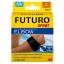 FUTURO™ Sport Tennis Elbow Support อุปกรณ์พยุงเนื้อแขนท่อนล่าง ฟูทูโร่ ปรับขนาดได้ thumbnail 1