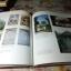 Palace of Bangkok : Royal Residences of the Chakri Dynasty by Naengnoi Suksri and Michael Freeman ปกแข็ง ปี 1996 thumbnail 7