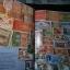 A Century of THAI GRAPHIC DESIGN โดย อเนก นาวิกมูล ปกแข็ง 152 หน้า ปี 2543 thumbnail 9
