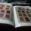 ภาพ ประวัติ พระสมเด็จโต โดย พ.ต.ต.จำลอง มัลลิกะนาวิน ปกแข็ง 464 หน้า ปี 2517 thumbnail 8