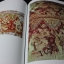 สมุดภาพ วัดใหญ่สุวรรณาราม พระอารามหลวง จังหวัดเพชรบุรี หนา 288 หน้า ปี 2554 thumbnail 11
