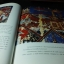 จิตรกรรมฝาผนังในประเทศไทย วัดเขียน โดย เมืองโบราณ ปกแข็ง ปี 2542 thumbnail 5