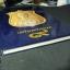 หนังสือ เหรียญ ร.9 ปกแข็ง หนา 170 หน้า พิมพ์ปี 2539 thumbnail 2