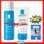 เจลล้างหน้าสูตรสิว Effaclar gel 50 ml. +สเปร์ซับมัน Serozinc 50ml. Packคู่สุดคุ้ม รับฟรี !! Tester thumbnail 1