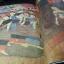จิตรกรรมฝาผนัง วัดภูมินทร์-วัดหนองบัว โดย หอศิลป์ริมน่าน หนา 70 หน้า thumbnail 12