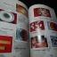 ลป แหวน สุจิณฺโณ พระอรหันต์เเห่งดอยเเม่ปั๋ง หนา 392 หน้า ปี 2550 thumbnail 11