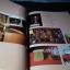 สุนทราภรณ์ ครี่งศตวรรษ ที่ระลึกการก่อตั้งวงดนตรีสุนทราภรณ์ ครบรอบ 50 ปี ปกแข็ง 320 หน้า ปี 2532 thumbnail 11