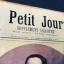 Le Petit Journal Supple'ment Illustre' ฉบับ ภาพพิมพ์เเกะลายเส้น ร.5 ฉลองพระองค์เครื่องเต็มยศจอมพลทหาร ขนาด 37X52 ซม thumbnail 6