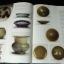 Chinese Ceramics .The New Standard Guide by HE LI ปกแข็ง 352 หน้า พิมพ์ปี 1996 หนัก 2.3 กก thumbnail 7