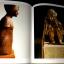 THE GOLD OF TUTANKHAMEN by Kamal EI.Mallakh / Amold C.Brackman ปกแข็งพร้อมกล่อง หนา 332 หน้า พิมพ์ครั้งเเรก ปี 1978 thumbnail 11