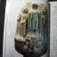 โบราณวัตถุในพิพิธภัณฑสถานแห่งชาติ พระปฐมเจดีย์ โดย กรมศิลปากร หนา 250 หน้า ปี 2548 thumbnail 5