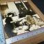 รูปถ่ายงานศพ องสรภาณมธุรส(หลวงพ่อบ๋าวเอิง) เจ้าอาวาสวัดสมณานัมบริหาร (วัดญวน สะพานขาว เมื่อ 4 มี.ค.2507 thumbnail 7