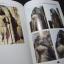 การอนุรักษ์วัดพระศรีรัตนมหาธาตุเชลียง สุโขทัย โดย กรมศิลปากร หนา 200 หน้า พิมพ์ 1000 เล่ม ปี 2540 thumbnail 6