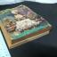 สมเด็จพระพุฒาจารย์(โต) โดย ฉันทิชัย 2 เล่มจบ หนารวม 436 หน้า พิมพ์ปี 2495 thumbnail 3