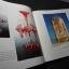 ศิลปกรรมวัดราชาธิวาส ปกแข็ง 260 หน้า พิมพ์ปี 2546 thumbnail 5