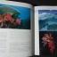 มรดกทะเลไทย อาณาจักรแห่งสรรพชีวิตในโลกสีคราม โดย ปตท เเละ กระทรวงทรัพยากร ธรรมและสิ่งแวดล้อม ปกแข็งหนา 240 หน้า พิมพ์ปี 2548 thumbnail 8
