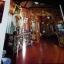 คอลเล็คชั่น แอนด์ เฮ้าส์ เครื่องทอง เครื่องเงิน เครื่องถมทอง เครื่องถมปัด ฯลฯ บ้านไทยหลายสไตล์ ปกแข็ง ปี 2534 thumbnail 13