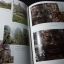 ประวัติศาสตร์ โบราณคดี-กัมพูชา โดย กรมศิลปากร หนา 430 หน้า ปี 2536 thumbnail 14