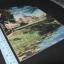 สุโขทัยเมืองพระร่วง โดย กรมศิลปากร พิมพ์ปี 2531 thumbnail 2