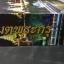 อมตพระกรุ ของ ต้อย เมืองนนท์ จัดพิมพ์โดย วปอ รุ่น 2547 ปกแข็งพร้อมกล่อง หนา 835 หน้า thumbnail 1