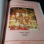 จิตรกรรมไทยประเพณี จิตรกรรมสมัยรัตนโกสินทร์ รัชกาลที่ 1 โดย กรมศิลปากร หนา 195 หน้า ปี 2537 thumbnail 3