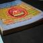 ตำนานอักษรไทย ตำนานพระพิมพ์ การขุดค้นที่พงตึก และศิลปไทยสมัยสุโขทัย ของ ศ.ยอร์ช เซเดส์ หนา 235 หน้า ปี 2526 thumbnail 2