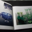ศิลปกรรมวัดราชาธิวาส ปกแข็ง 260 หน้า พิมพ์ปี 2546 thumbnail 3