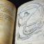 เทวกำเนิด โดย พระยาสัจจาภิรมย์อุดมราชภักดี (สรวง ศรีเพ็ญ) ปกแข็ง 177 หน้า ปี 2497 thumbnail 13