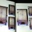 ตู้ลายทอง ภาค 2 ตอนที่ 2 (สมัยรัตนโกสินทร์) โดย กรมศิลปากร หนา 344 หน้า ปี 2529 thumbnail 6