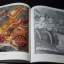 จิตรกรรมไทยประเพณี จิตรกรรมสมัยรัตนโกสินทร์ รัชกาลที่ 1 โดย กรมศิลปากร หนา 195 หน้า ปี 2537 thumbnail 9