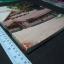 สถาปัตยกรรมพื้นถิ่นภาคเหนือ ประเภทเรือนอยู่อาศัย โดย กรมศิลปากร หนา 200 หน้า พิมพ์ปี 2540 thumbnail 2