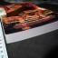 เปิดตำนานสมเด็จพระพุฒาจารย์(โต) พรหมรังษี โดย กัลยาณคุณ หนา 431 หน้า ปี 2543 thumbnail 2