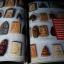 สารคดี ฉบับที่ 251 พระเครื่อง..... ผงดินเเพงที่สุดในโลก ปี2549 thumbnail 4