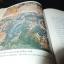 พระพุทธประวัติ จากจิตรกรรมฝาผนัง พระที่นั่งพุทไธสวรรย์ โดย กรมศิลปากร ปกแข็ง ปี 2522 thumbnail 10