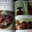 TREASURES OF CHINA BY TING SING WU . Hard copy 225 pages Copyright 1970 thumbnail 18