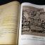 ประวัติ พระเทพสิทธินายก ลป.นาค วัดระฆังโฆสิตาราม และ สมเด็จพระพุฒาจารย์(โต พรหมรังสี) จัดพิมพ์เนื่องในงานพระราชทานเพลิงศพ หลวงปู่นาค โสภณเถระ 15 มิ.ย.2514 thumbnail 16
