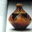 Chinese Ceramics .The New Standard Guide by HE LI ปกแข็ง 352 หน้า พิมพ์ปี 1996 หนัก 2.3 กก thumbnail 8