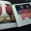 ศิลปกรรมวัดราชาธิวาส ปกแข็ง 260 หน้า พิมพ์ปี 2546 thumbnail 4