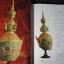 หัวโขน สมบัติศิลป์ แผ่นดินไทย ปกอ่่อน หนา 388 หน้า thumbnail 5