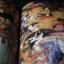 ครูเเป๊ะ เเละ ครูทองอยู่ สองจิตรกรเอกเเห่งยุคทองของศิลปะจิตรกรรมรัตนโกสิทร์ โดย น.ณ ปากน้ำ ปี 2530 thumbnail 9