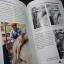 การอนุรักษ์วัดพระศรีรัตนมหาธาตุเชลียง สุโขทัย โดย กรมศิลปากร หนา 200 หน้า พิมพ์ 1000 เล่ม ปี 2540 thumbnail 12
