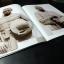ข่าวสารช่างศิลป ฉบับพิเศษ... ศิลป พีระศรี สรรเสริญ พิมพ์ปี 2551 thumbnail 7